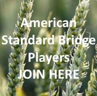 Learn to play Acol bridge